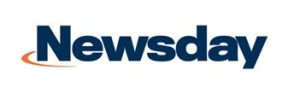 newsday logo 300x94 The Gold Standard Press, News, & Editorials.