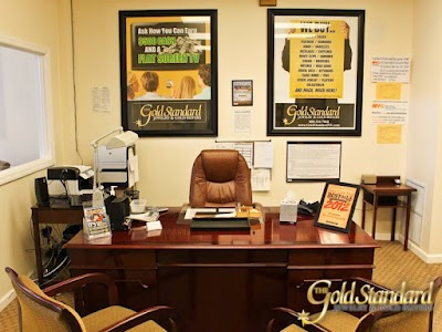 Floral Park Gold Buyers | Sell Gold Floral Park