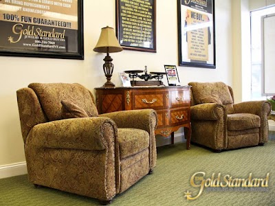 Cash now jewelry pawn cooking with the pros for Capital pawn gold jewelry buyers tampa fl