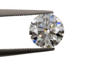 Pawn Diamond