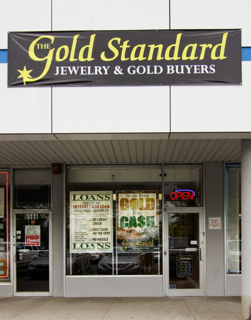 sell gold commack 803x1024 Commack Gold Buyers | Sell Gold Commack