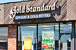 Carle Place, NY -We Buy Gold
