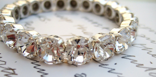 Pawn diamond jewelry long island jewelry collateral loans ny for Money vault jewelry loan cincinnati oh