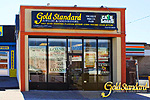 Floral Park, NY -We Buy Gold