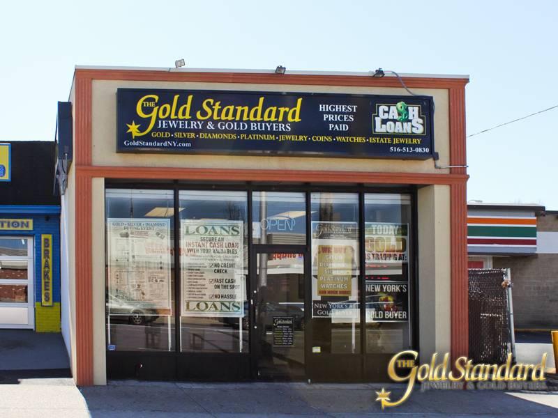 floral park gold Floral Park Pawn Shop