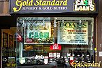 Forest Hills, NY -We Buy Gold