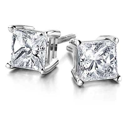 pawn platinum jewelry get a loan today island