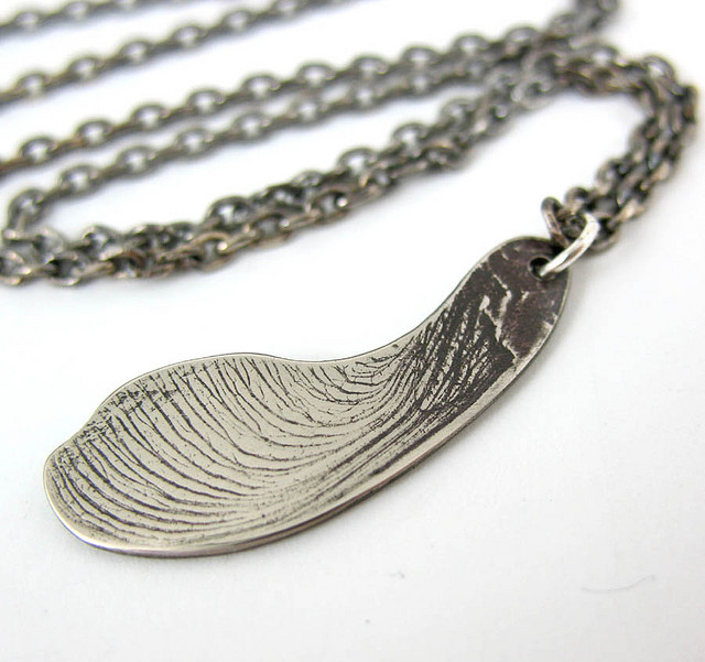 sell silver ny sell silver necklace new york jewelry