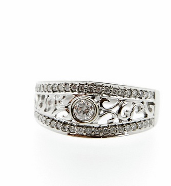 sell platinum jewelry platinum jewelry buyers new york