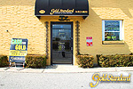 Syosset, NY -We Buy Gold