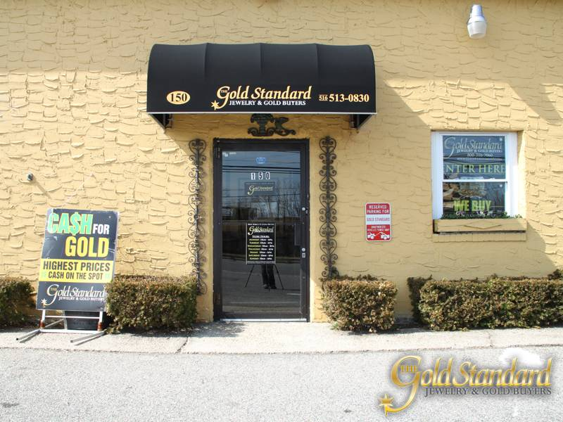 syosset gold Syosset Gold Buyers | Sell Gold Syosset