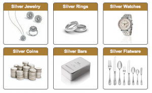 we-buy-silver-we-pawn-silver