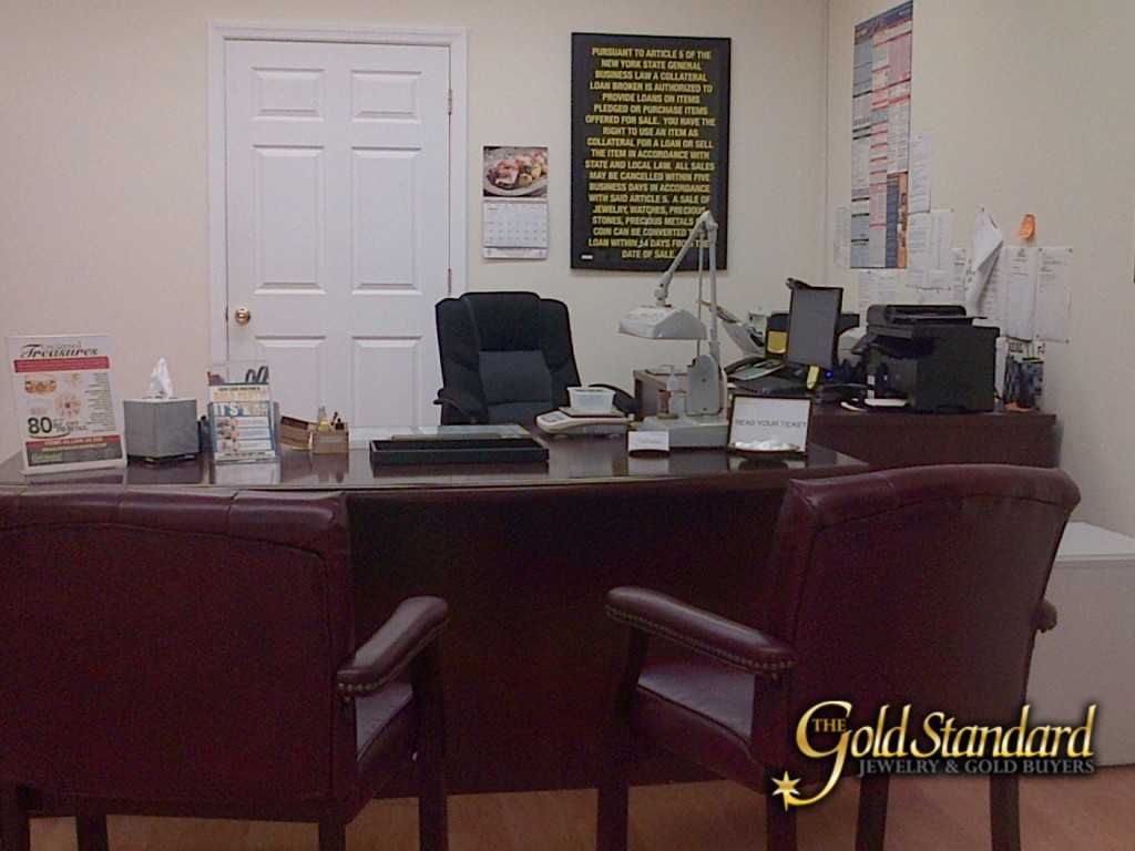 GSNY Stock 12 1024x768 Syosset Pawn Shop