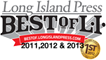long island press best of li