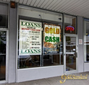 Payday loans overnight photo 2