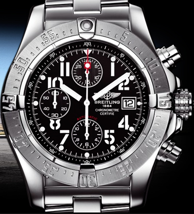 Breitling Watches Long Island Ny