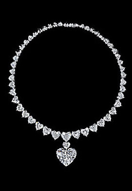 Pawn diamond necklace long island ny pawn necklace queens ny for Money vault jewelry loan cincinnati oh