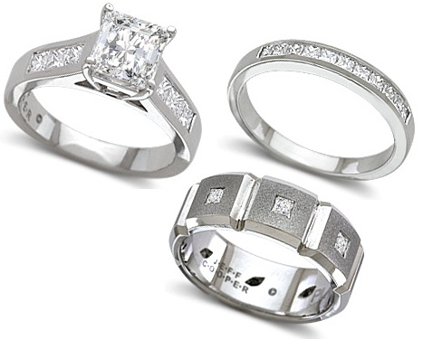 Pawn platinum ring long island new york gold standard for Money vault jewelry loan cincinnati oh
