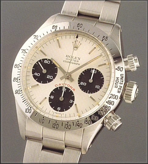 Sell Rolex Watches Sell Used Rolex Long Island New York
