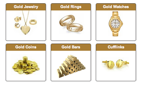 Buy Gold Long Island Ny Sell Gold In Long Island
